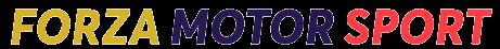 Forza Motor Sport